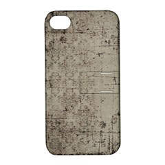 Background 1212650 1920 Apple Iphone 4/4s Hardshell Case With Stand by vintage2030