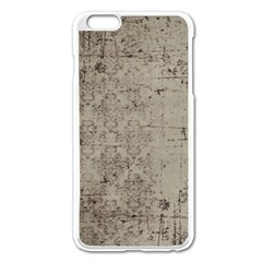 Background 1212650 1920 Apple Iphone 6 Plus/6s Plus Enamel White Case by vintage2030