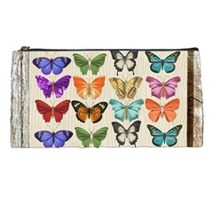 Butterfly 1126264 1920 Pencil Cases by vintage2030