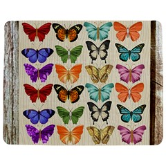 Butterfly 1126264 1920 Jigsaw Puzzle Photo Stand (rectangular)