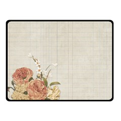 Background 1210639 1280 Fleece Blanket (small) by vintage2030