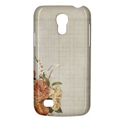 Background 1210639 1280 Samsung Galaxy S4 Mini (gt I9190) Hardshell Case  by vintage2030