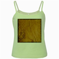 Background 1212615 1920 Green Spaghetti Tank