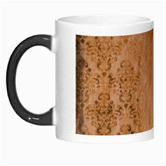 Background 1212615 1920 Morph Mugs by vintage2030