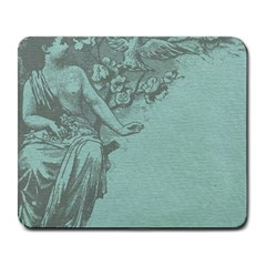 Background 1210548 1280 Large Mousepads by vintage2030