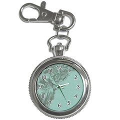 Background 1210548 1280 Key Chain Watches by vintage2030