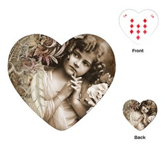 Little 1220480 1920 Playing Cards (heart) by vintage2030
