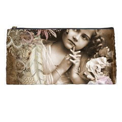 Little 1220480 1920 Pencil Cases by vintage2030