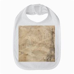 Paris 1118815 1280 Bib by vintage2030