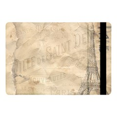 Paris 1118815 1280 Apple Ipad 9 7 by vintage2030