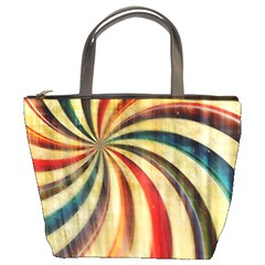 Abstract 2068610 960 720 Bucket Bag by vintage2030