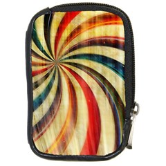 Abstract 2068610 960 720 Compact Camera Leather Case