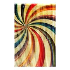Abstract 2068610 960 720 Shower Curtain 48  X 72  (small)  by vintage2030