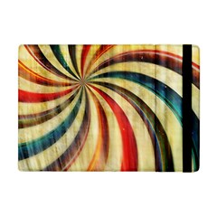 Abstract 2068610 960 720 Apple Ipad Mini Flip Case by vintage2030
