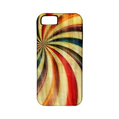 Abstract 2068610 960 720 Apple Iphone 5 Classic Hardshell Case (pc+silicone)