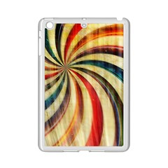 Abstract 2068610 960 720 Ipad Mini 2 Enamel Coated Cases by vintage2030