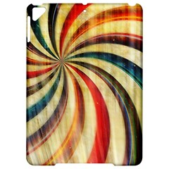 Abstract 2068610 960 720 Apple Ipad Pro 9 7   Hardshell Case by vintage2030