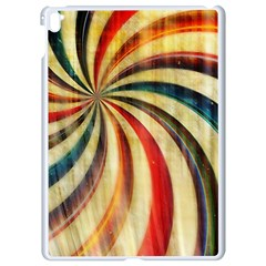 Abstract 2068610 960 720 Apple Ipad Pro 9 7   White Seamless Case by vintage2030
