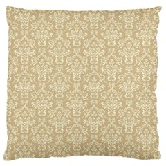 Damask 937607 960 720 Standard Flano Cushion Case (one Side) by vintage2030