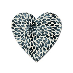 Abstract 1071129 960 720 Heart Magnet