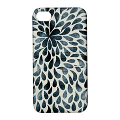 Abstract 1071129 960 720 Apple Iphone 4/4s Hardshell Case With Stand by vintage2030