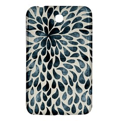 Abstract 1071129 960 720 Samsung Galaxy Tab 3 (7 ) P3200 Hardshell Case  by vintage2030