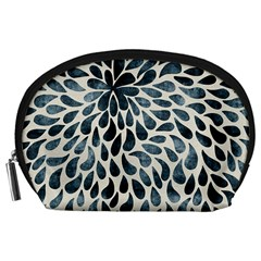 Abstract 1071129 960 720 Accessory Pouch (large) by vintage2030