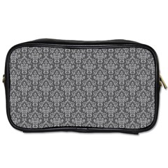 Damask 937606 960 720 Toiletries Bag (one Side) by vintage2030