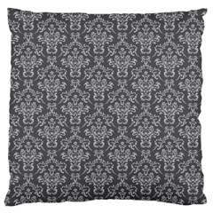 Damask 937606 960 720 Large Cushion Case (one Side) by vintage2030