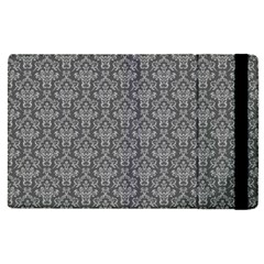 Damask 937606 960 720 Ipad Mini 4