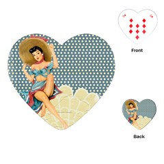 Retro 1107634 1920 Playing Cards (heart) by vintage2030