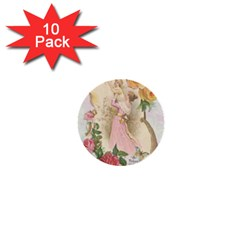 Vintage 1079517 1920 1  Mini Buttons (10 Pack)  by vintage2030