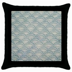 Background 1079481 1920 Throw Pillow Case (black) by vintage2030