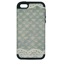 Background 1079481 1920 Apple Iphone 5 Hardshell Case (pc+silicone) by vintage2030