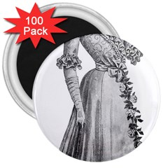 Vintage 971636 1280 3  Magnets (100 Pack) by vintage2030