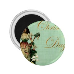 Christening 976872 1280 2 25  Magnets by vintage2030