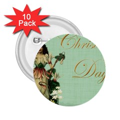 Christening 976872 1280 2 25  Buttons (10 Pack)  by vintage2030