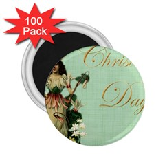 Christening 976872 1280 2 25  Magnets (100 Pack)  by vintage2030