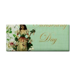Christening 976872 1280 Hand Towel
