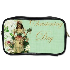 Christening 976872 1280 Toiletries Bag (one Side) by vintage2030