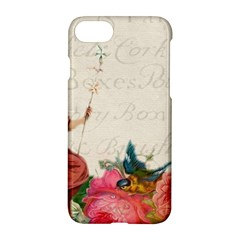 Girl 976108 1280 Apple Iphone 8 Hardshell Case