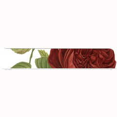 Rose 1077964 1280 Small Bar Mats by vintage2030