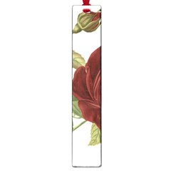 Rose 1077964 1280 Large Book Marks by vintage2030