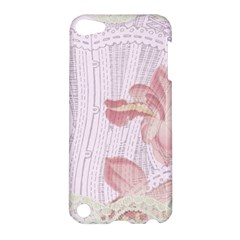 Vintage 1079405 1920 Apple Ipod Touch 5 Hardshell Case by vintage2030
