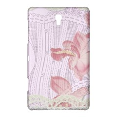 Vintage 1079405 1920 Samsung Galaxy Tab S (8 4 ) Hardshell Case  by vintage2030