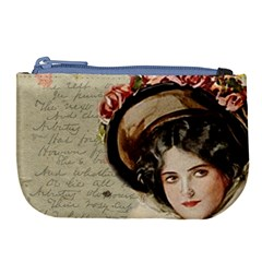 Vintage 1079412 1920 Large Coin Purse by vintage2030