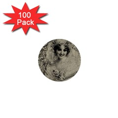 Vintage 1079414 1920 1  Mini Buttons (100 Pack)  by vintage2030