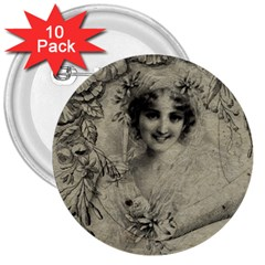 Vintage 1079414 1920 3  Buttons (10 Pack)