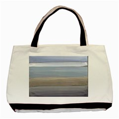 Pompey Beach Basic Tote Bag