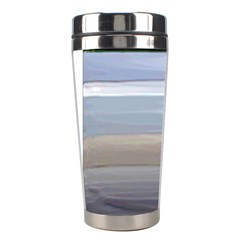 Pompey Beach Stainless Steel Travel Tumblers
